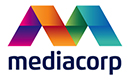 Mediacorp seals new deal with Thai OTV Network