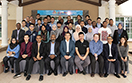 Engineering Fundamentals Workshop Held in Kuala Lumpur