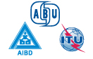 ABU teams up with ITU and AIBD on DTT Workshop in Kuala Lumpur