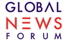 ABU and VTV host 2018 GLOBAL NEWS FORUM this coming week in Ho Chi Minh