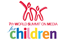 Children's Media Summit issues draft declaration