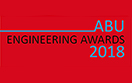 2018 ABU Engineering Awards Winners to be Announced