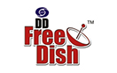 DD Freedish to increase channel capacity to 250