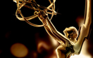 Syria and Bangladesh feature in International Emmys for News & Current Affairs