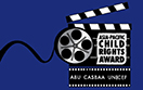 Entries open for Asia-Pacific Child Rights Award for Television 2015