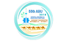 The Clock is ticking until the 55th General Assembly of the Asia-Pacific Broadcasting Union Opening