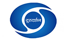 Doordarshan shortlists five designs to replace iconic logo