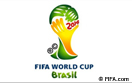 TVB to bring 2014 FIFA World Cup to Hong Kong
