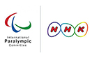 NHK–Japan acquired Broadcasting Rights for 4 Paralympic Games
