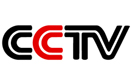 CCTV Selects XOR Media to Air 20 Branded HD Channels