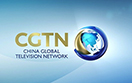 CCTV- China and Intelsat conclude HD Agreement