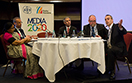 Media 2020 Conference: Managing and Distributing Content in 2020 Markets - European and Asian Perspectives