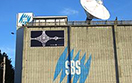 SBS-Australia goes for new Media Delivery Services