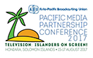 PMPC 2017 – Enhancing Media Development in the Pacific
