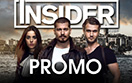 Turkish Drama Insider now in More Asian Countries