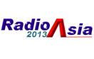 Sign-up starts for RadioAsia 2013 in Hanoi