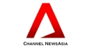 Channel NewsAsia to examine effects of US Election on Asia
