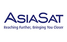 AsiaSat Delivers Russian Channel RTR-Planeta Across Asia