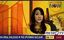 Metro TV - Jakarta Complies with Mediaproxy