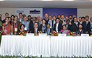 21st ABU Copyright Committee Meeting & Copyright Forum in India