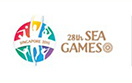 Big Audience for 28th SEA Games on MediaCorp's multiple platforms