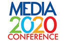 ABU teams up with Radio Romania for Media 2020 Conference to be kicked off on June 30