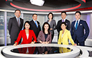 NHK World TV broadcasts in HD on Astra 19.2