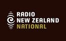 Radio New Zealand to fund a Television Project