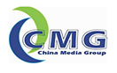 Coming soon to UAE, Chinese TV series in Arabic: China Media Group and CATV sign agreement