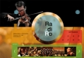 RadiRo Festival  to host 5 radio ensembles from Europe and one symphony ensemble from Asia