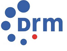 DRM holds first workshop in Nepal on best ways to implement digital radio Monday 15 October, 2018