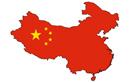 China makes DRM moves