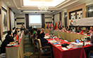 ASEAN producers meet to share One Vision