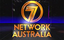 Seven Network - Australia to focus more on local content