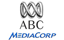ABC Australia and MediaCorp sign partnership agreement