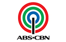 ABS- CBN to help take movies from Philippines to China