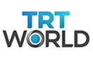TRT World secures spot on Iflix