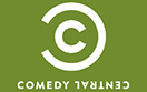 Comedy Central expands Asia-Pacific footprint