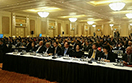 ABUGA 2014: 51st General Assembly of the ABU opens in Macau