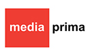 Media Prima partners with Grabyo