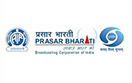 India: Prasar Bharti signs MoU with Qatar Media Corporation