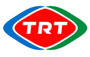 Turkish Radio and Television Corporation – TRT, supports Turkey's Teknofest