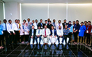 ABU Sports Marketing Module 2 held in Colombo