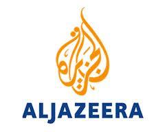 Al Jazeera, the Qatar based global media network, has announced a new ...