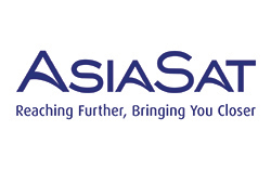 AsiaSat and MMB Deliver 'Sophia TV Asia' to Asia-Pacific