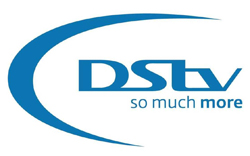 DStv launches Chinese bouquet in Africa