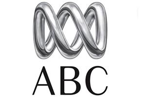 ABC announces 'ABC KIDS listen' - a new, dedicated digital