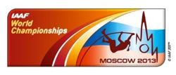 iaaf_world_championship.jpg