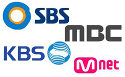 Korean TV networks may now offer 24 hour service