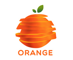 Orange TV launches in West Bengal